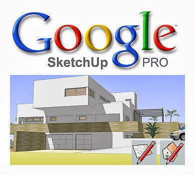 Download google sketchup 8 0 pro Google 3d software