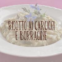 http://pane-e-marmellata.blogspot.it/2012/05/risotto-ai-carciofi-e-borragine.html