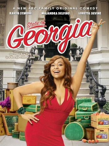 State of Georgia (fini) State_of_Georgia_TV_Series