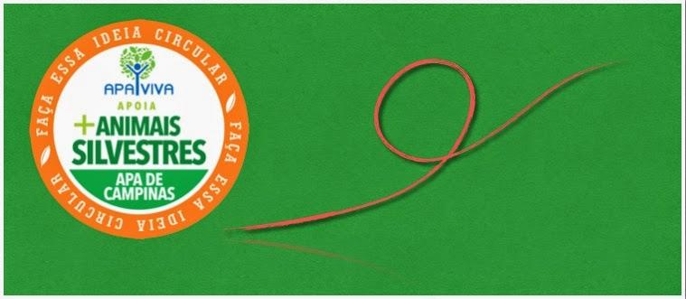APAVIVA - Associação dos Amigos da APA de Campinas