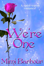 We're One