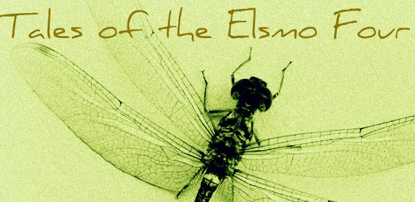 Tales of the Elsmo Four