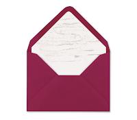 https://www.etsy.com/listing/240439725/birch-bark-envelope-liner-printable?ref=related-1