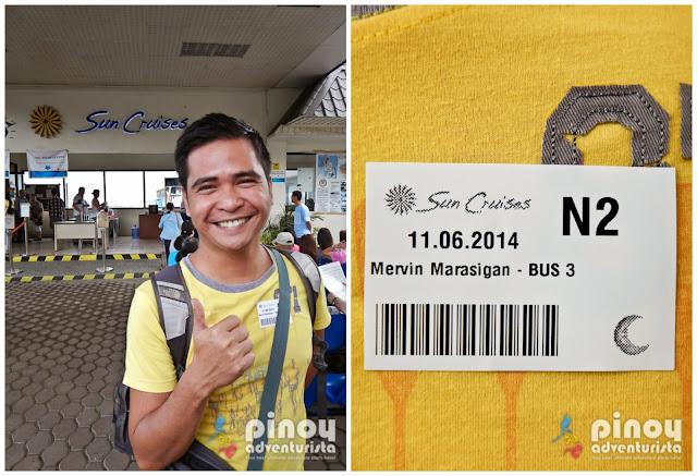 Corregidor Island Cavite