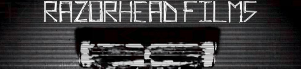 Razorhead Films