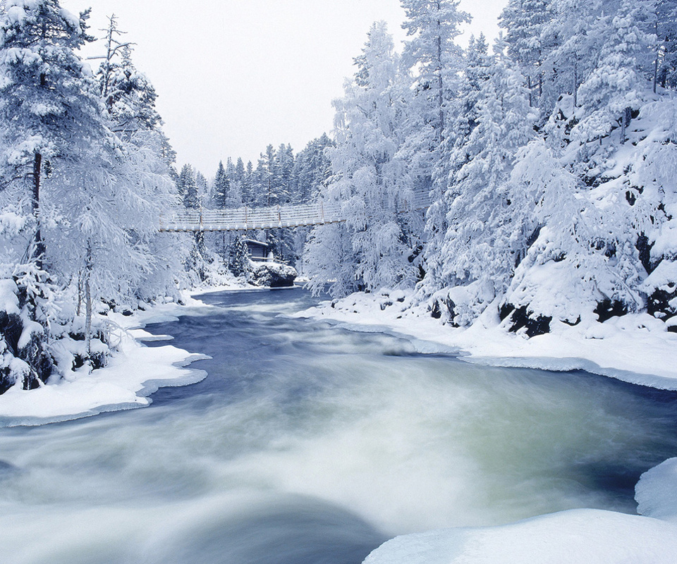 Wallpapers For Downloading ICe Samsung I9003 Galaxy SL Mobiles Beautiful Nature Free Samusng