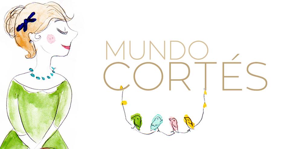 Mundo Cortés
