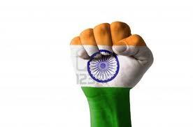 Indian Digital-Marketing , Institute of digital marketing