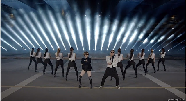 Psy-dan-Ga-In-Brown-Eyed-Girls-MV-Gentleman