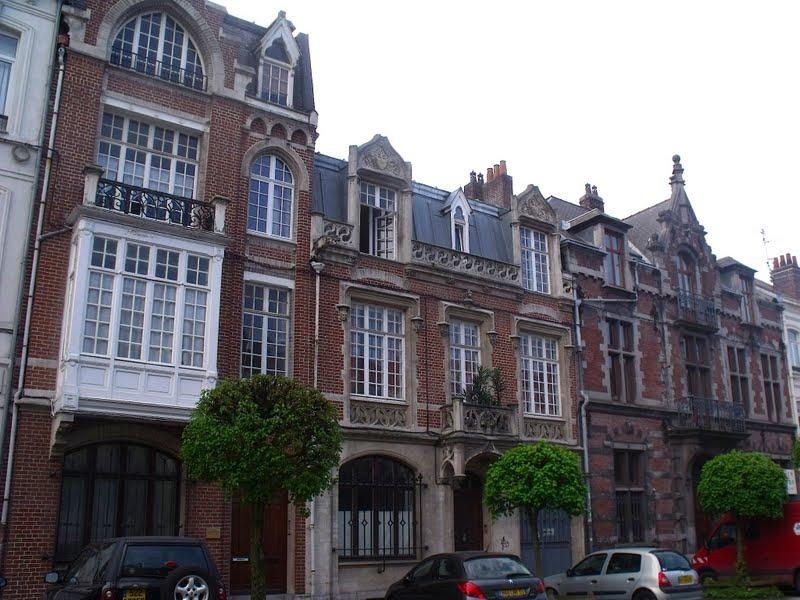 lille l nouveau et l d 233 co lille centre rue br 251 le maison