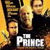 [CRITIQUE] : The Prince