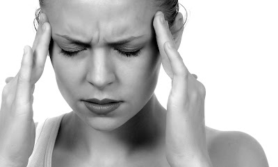 Cure Headaches and Migraines without Pills