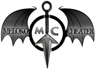 http://4.bp.blogspot.com/-LDMhfKmG79Y/T3qqWvZVq4I/AAAAAAAAAU8/speAvXOYmUk/s1600/Logo+Meloko+Cheater+%28+MOCHERS+%29.JPG