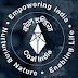 Central Coalfields Limited Recruitment 2013 www.ccl.gov.in 1427 Jr.Overman, Mining Sirdar, Overseer and Electrician Posts