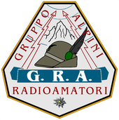 Gruppo Radioamatori Alpini (GRA)