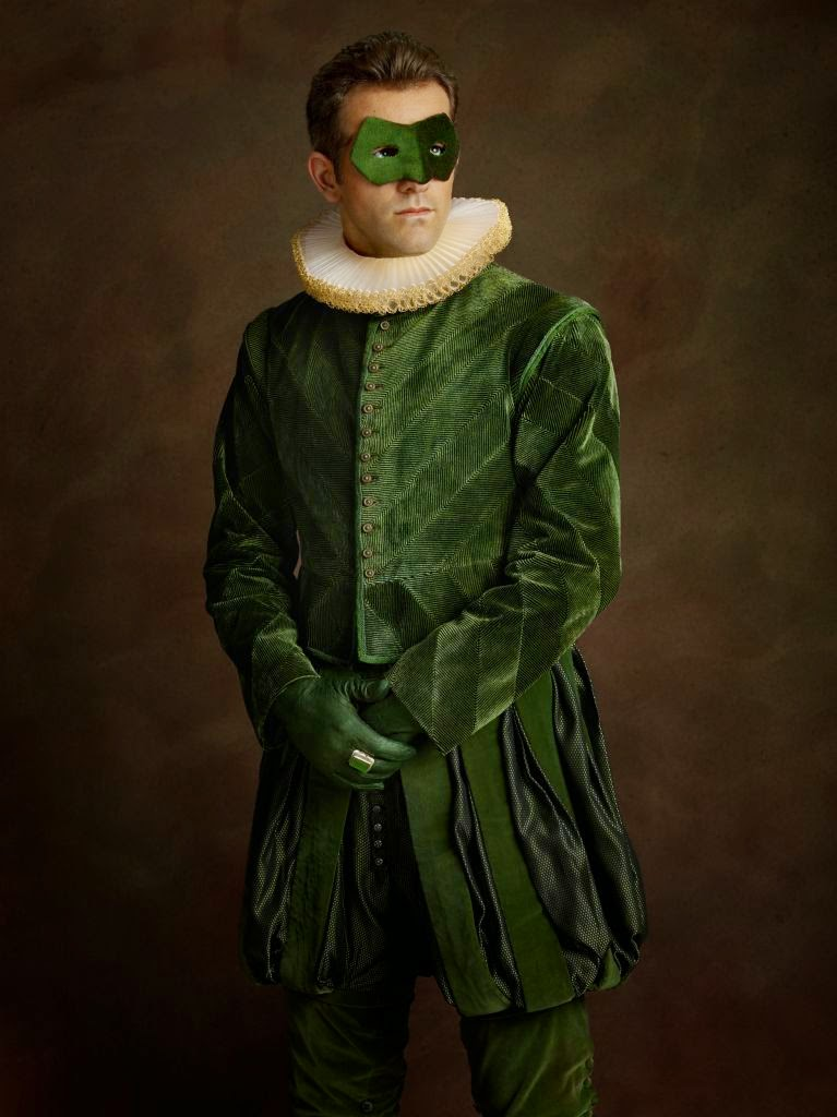 26-Green-Lantern-Hal-Jordan-Sacha-Goldberger-Superheroes-in-the-1600s-www-designstack-co