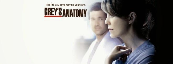 Greys Anatomy,Anatomia lui Grey Sezonul 11