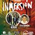 """Lucas Leys y Rescate presentan """"Inmersión"""", la canción para la Convención de Especialidades Juveniles"""