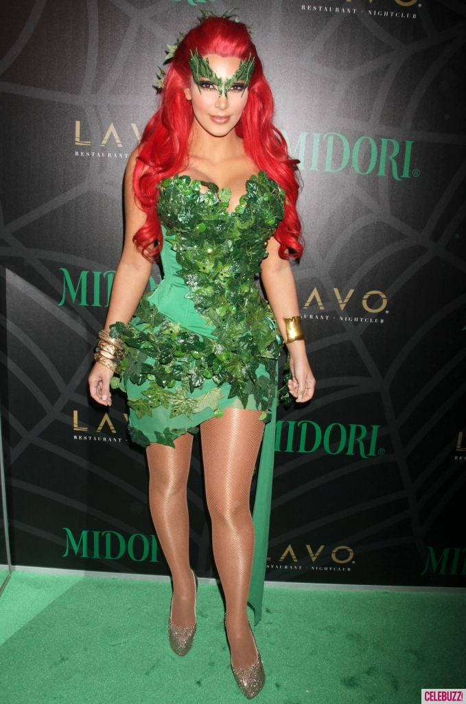 20 Best Celebrity Halloween Costumes of All Time - Epic ...