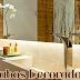 Lavabos Decorados – veja dicas e mais de 50 modelos maravilhosos!