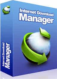 Free Donwload  IDM 6.23 bulid 22 Full Version , How to Install IDM 6.23 bulid 22 Full Version , What is IDM 6.23 bulid 22 Full Version, Download IDM 6.23 bulid 22 Full Version  Full Keygen, Download IDM 6.23 bulid 22 Full Version  full Patch, free Software IDM 6.23 bulid 22 Full Version  new release, Donwload Crack IDM 6.23 bulid 22 Full Version  full version.
