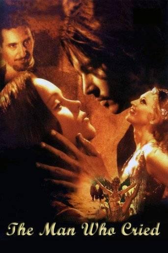 The Man Who Cried (2000) tainies online oipeirates