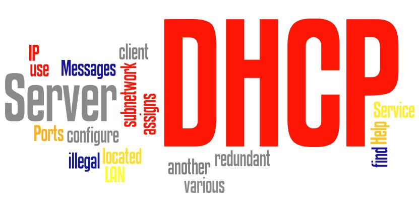 Configurer le service DHCP sous Debian Squeeze | tutoriel video