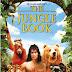 Disney Film Project Podcast - Episode 186 - Rudyard Kipling's The Jungle Book