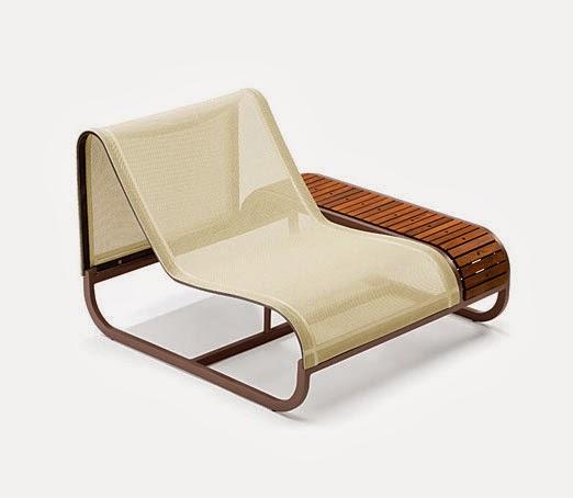 http://www.portobellostreet.es/mueble/22731/Butaca-Tandem