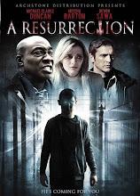 La Resurrección (2013)