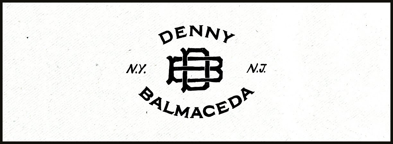 Denny Balmaceda