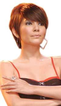 Pinay Bold Actresses Hot and Sexy Chynna Ortaleza