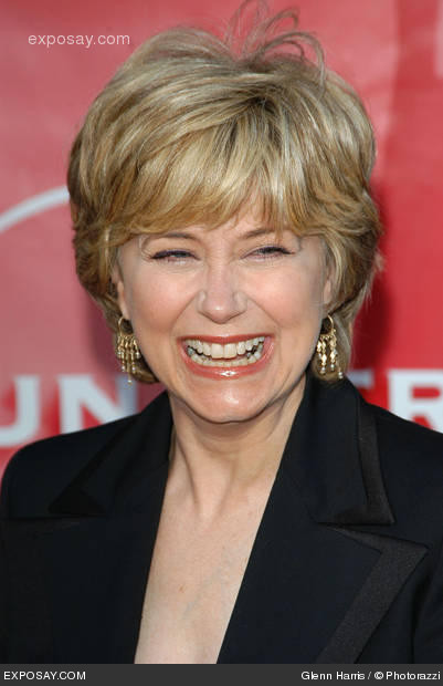 from Will all nude photos of jane pauley