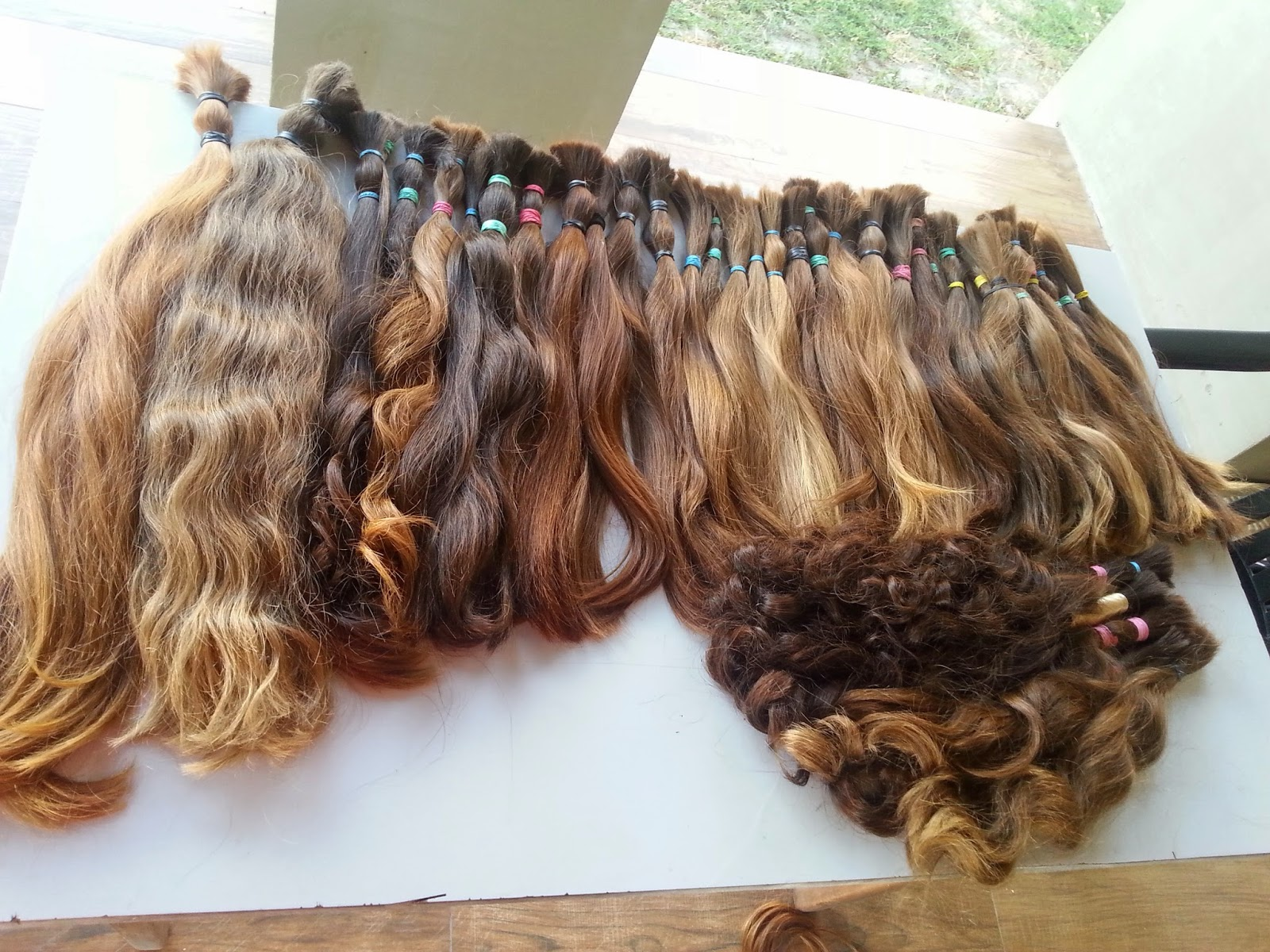 Predlžovanie vlasov  Predlžovanie vlasov e210413c3c3
