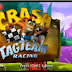 Game PPSSPP Crash Tag Team Racing(CTR) For PSP Android ISO