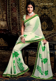 Decent-Saree-Designs