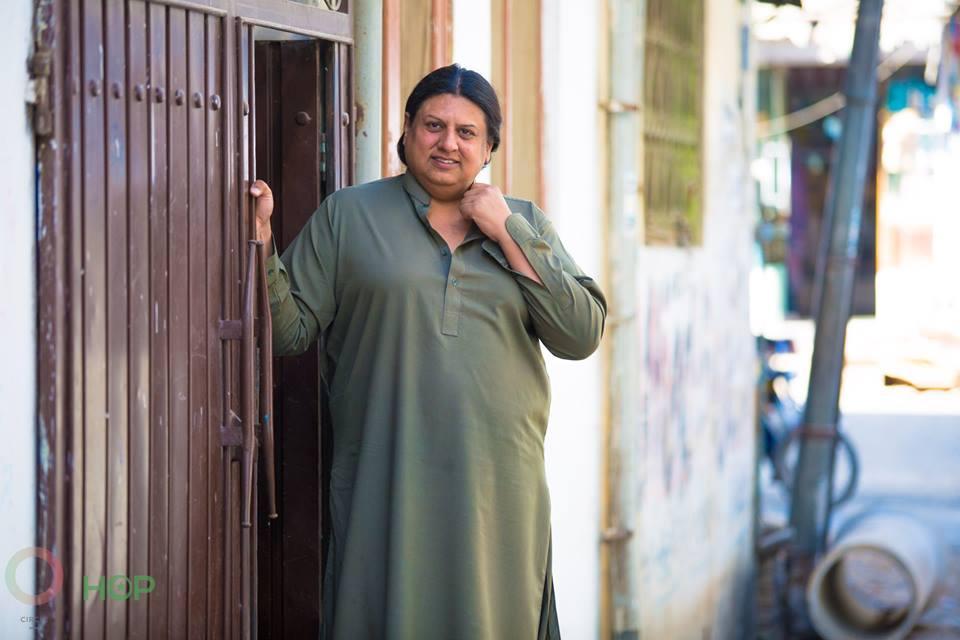 [nidokidos] Transgenders: Pakistan's Open Secret (LGBT Documentary) - Real Stories