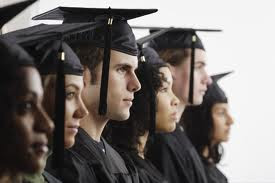 International Graduates Scheme(UK),Graduate scheme in uk