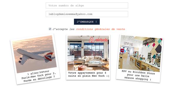 http://birchbox.fr/embarquement