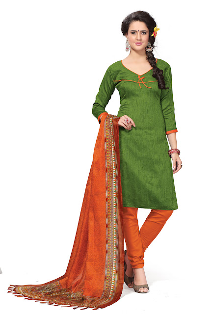 Holiday-3 – Bhagalpuri Silk Dress Material Exporter