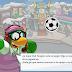 Todos los trucos: Copa Club Penguin 2014