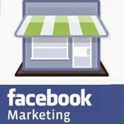 http://cheapwebsitetrafficfastreview.blogspot.com/2014/03/facebook-ads-guide-way-to-market-with.html