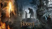 #11 The Hobbit Wallpaper