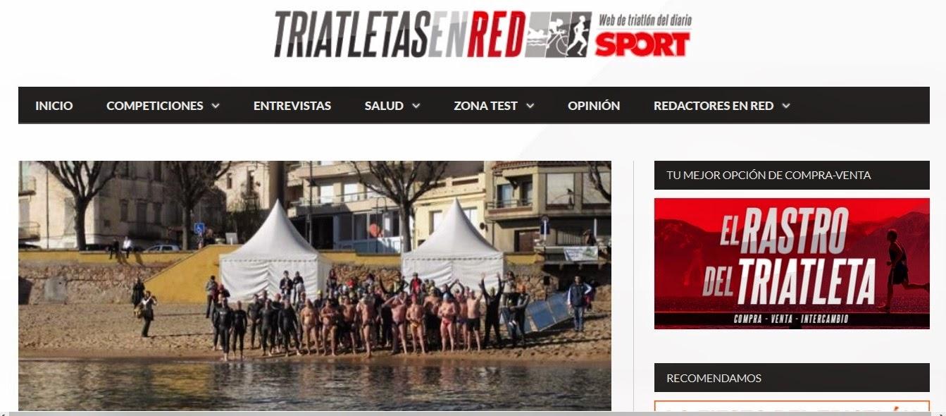 http://triatletasenred.com/travesias/previa-de-la-travesia-no-a-la-fred-2015/