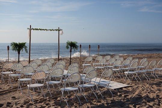 ocean city maryland beach weddings ocean city maryland