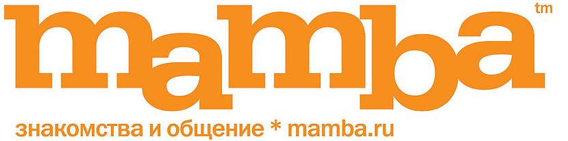 Вход в сеть мамба