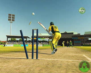 best pc cricket game free download