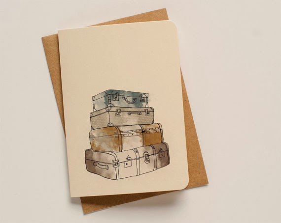 http://www.etsy.com/listing/83765527/stack-of-suitcases-luggage-travel