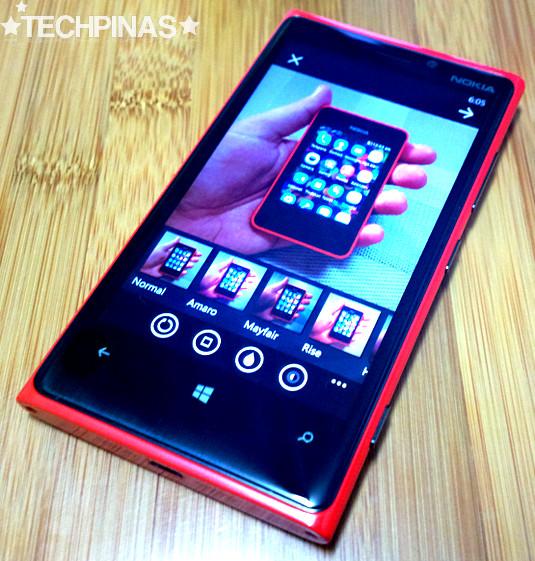 6tag, instagram for nokia lumia, instagram for windows phone