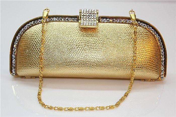 Spectacular bridal clutch purses..! Lifestyle Fundas ...